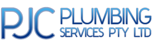 PJC Plumbing Services