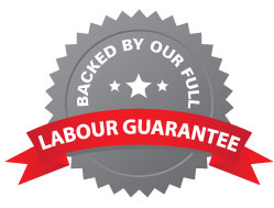 labour_guarantee_badge